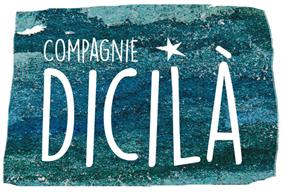 Compagnie Dicila