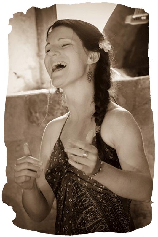 Perrine Aterianus