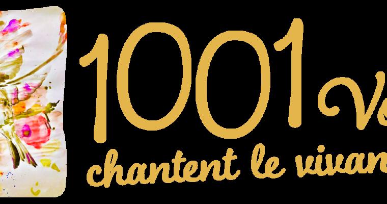 1001 Voix Chantent le Vivant