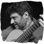 Julien Leboeuf