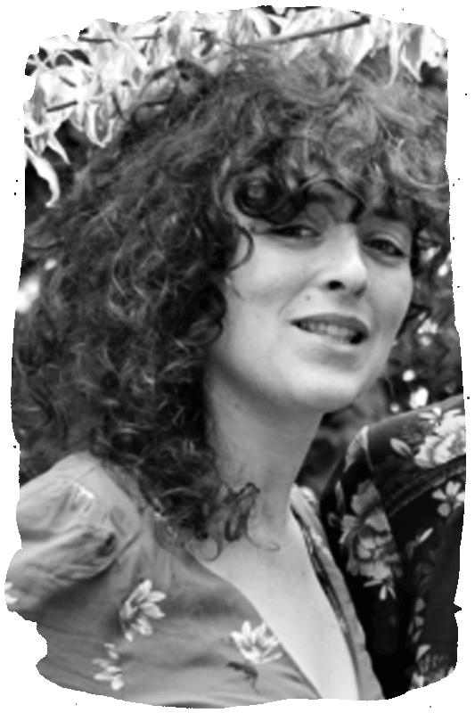 Lys Perdrieau
