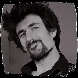 Manuel Maisonnier