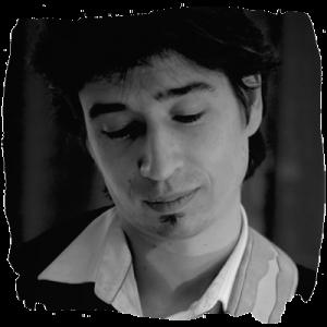 Paul Carpentier