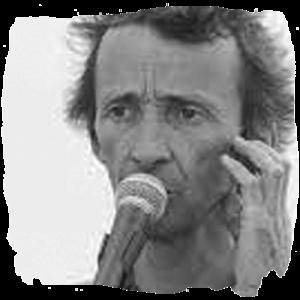 Philippe Duval