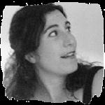 Raphaelle Merdrignac