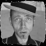 Sylvain Lioté-Stasse