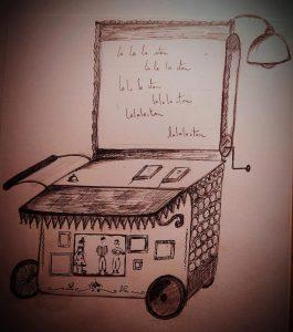 Lala'itou_Création0_